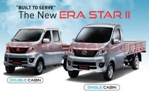 Xe Tải Veam new Star
