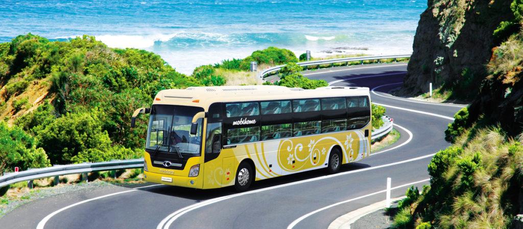xe du lịch Thaco Hyundai