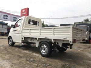 Xe tải Teraco 100