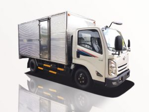 xe tải hyundai iz68s